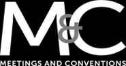 Meetings & Conventions Logo