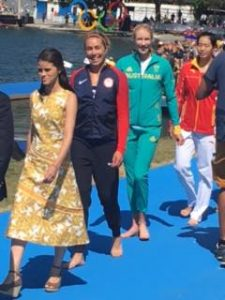 2016-Rio-Olympics-Rowing-Medalists