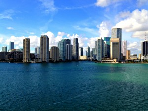 Landry & Kling located in Miami, Cruise Capital of the World