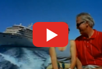What Makes a Cruise Ship Charter so Motivating?