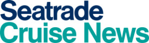 Seatrade Cruise News Logo