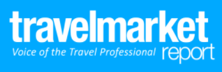 Travel Market Report Logo