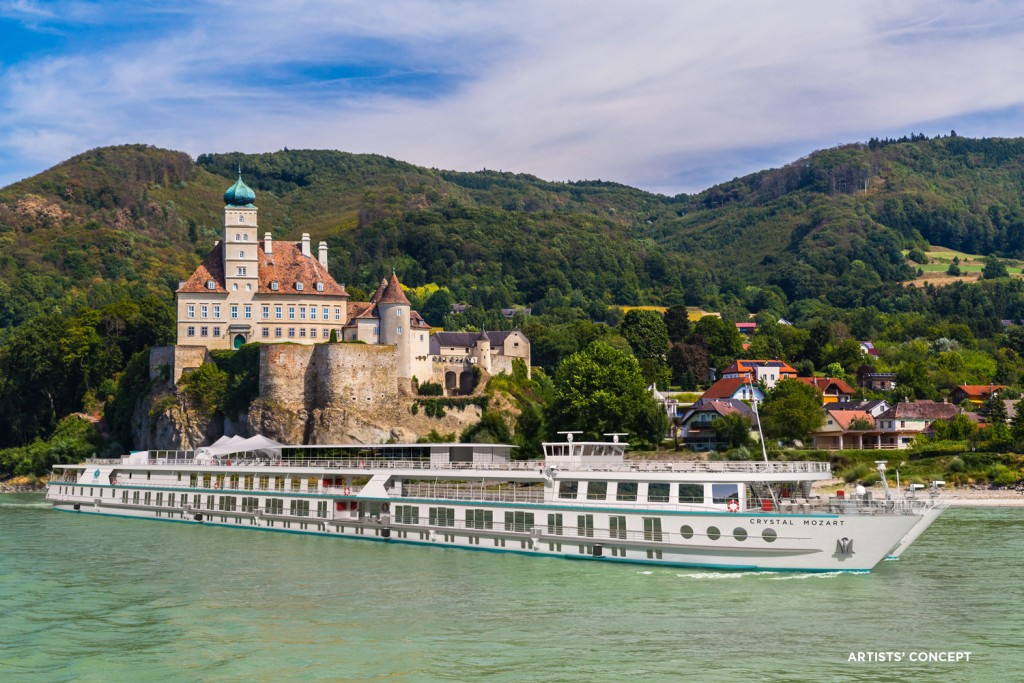 Crystal-Mozart-River-Cruise