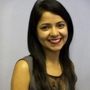 Neeti Ayare, Landry & Kling Global Sales Manager, Asia/Pacific