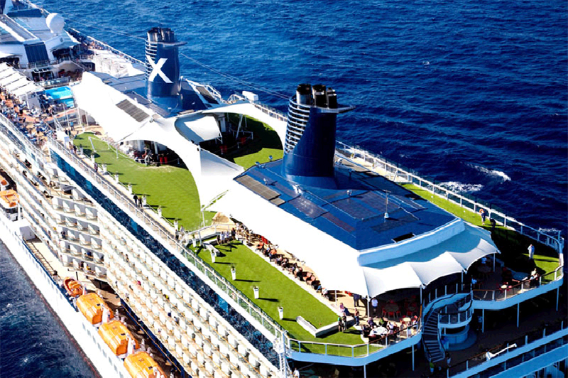 celebrity-reflection_aerial
