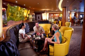 Celebrity Summit short Caribbean cruises