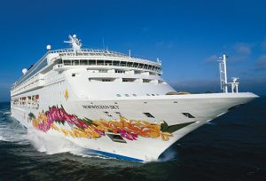 Short Cuba cruises- Norwegian Sky 4 &5-nights with overnight in Havana