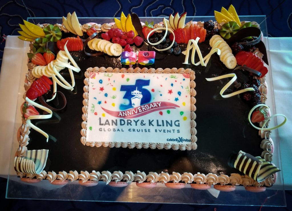 Photos from LK 35 Anniversary