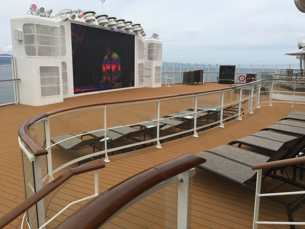 Norwegian Joy Spice H2O - Alibaba Ship Charter