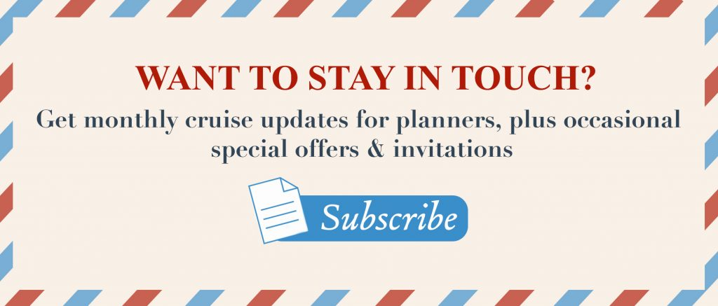 Get-monthly-cruise-updates-for-planners