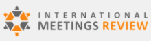 International Meetings Review Logo