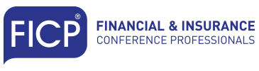 2018 FICP Annual Conference