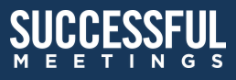 Successful Meetings Logo