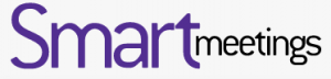 Smart Meetings Logo