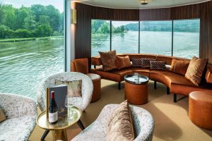 River Cruise Charter Specials Amadeus